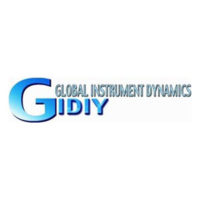 Gidiy is one of regional representatives.